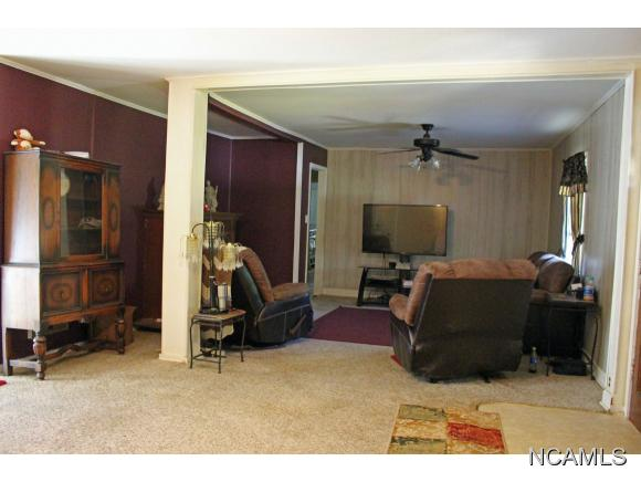 2131 Co Rd 832, Logan, AL - USA (photo 2)