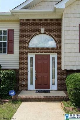 336 Parkwood Dr, Odenville, AL - USA (photo 4)