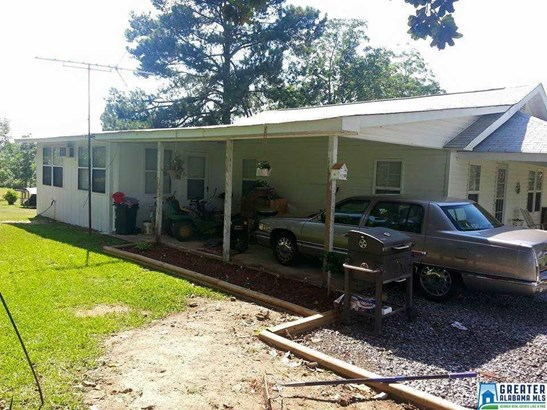 11539 Co Rd 51, Jemison, AL - USA (photo 3)