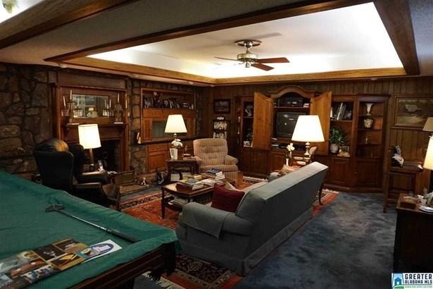 3629 Havenhill Dr, Irondale, AL - USA (photo 3)