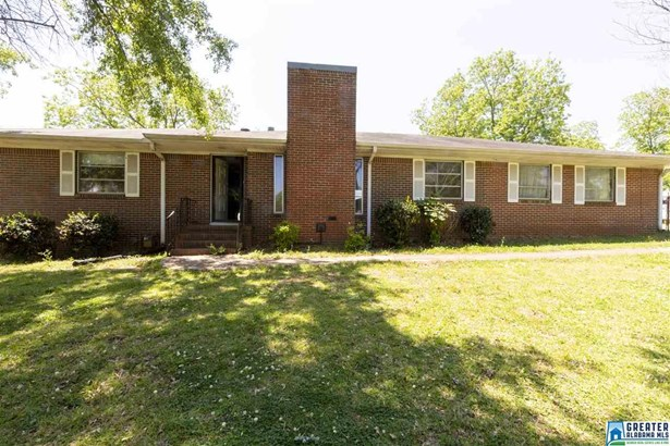 4114 Lindsey Loop Rd, Bessemer, AL - USA (photo 1)