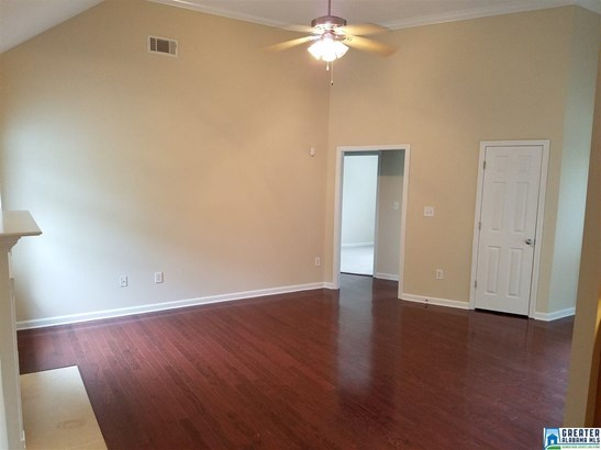117 Abington Cir, Maylene, AL - USA (photo 4)