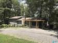8650 Smith Camp Rd, Adger, AL - USA (photo 1)