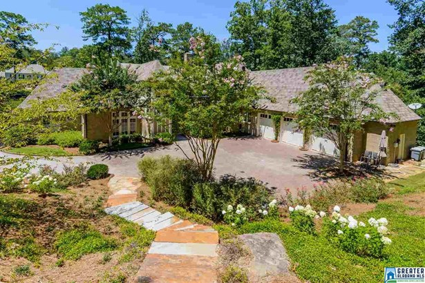 3225 Brookwood Rd, Mountain Brook, AL - USA (photo 1)