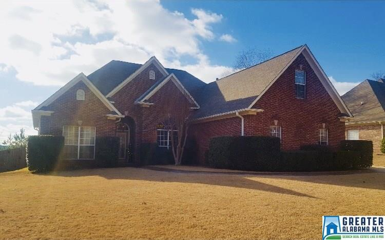 223 Grande View Pkwy, Maylene, AL - USA (photo 2)
