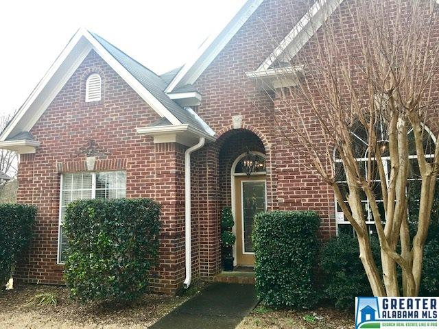 223 Grande View Pkwy, Maylene, AL - USA (photo 4)