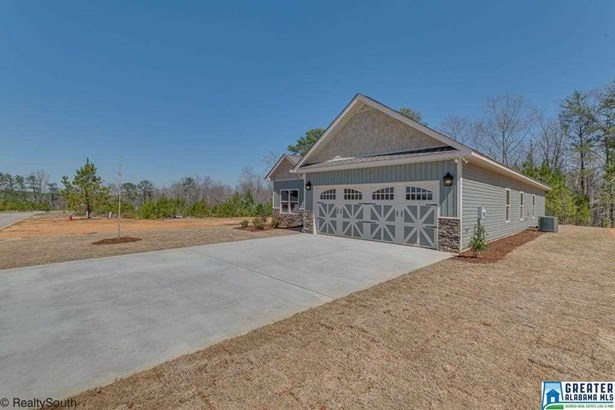 95 Sunset Ln, Jemison, AL - USA (photo 2)
