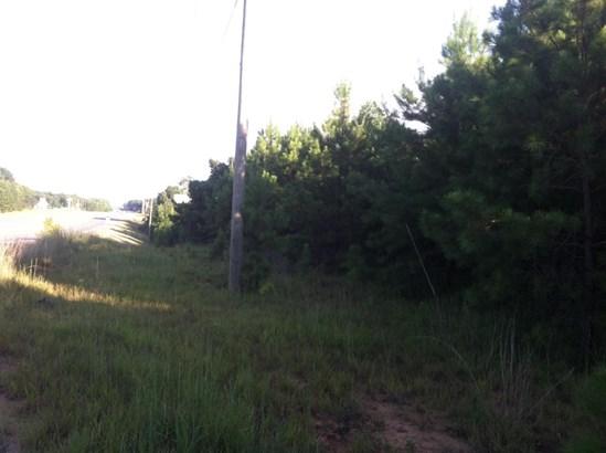 1080 Hwy 280 West, Alexander City, AL - USA (photo 2)