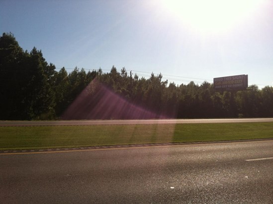 1080 Hwy 280 West, Alexander City, AL - USA (photo 4)