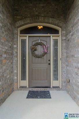 329 Cromwell, Alabaster, AL - USA (photo 3)