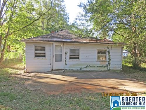 315 E 3rd St, Anniston, AL - USA (photo 2)