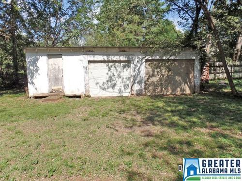 315 E 3rd St, Anniston, AL - USA (photo 3)
