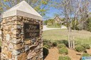 4400 Kings Mountain Ridge, Vestavia Hills, AL - USA (photo 1)