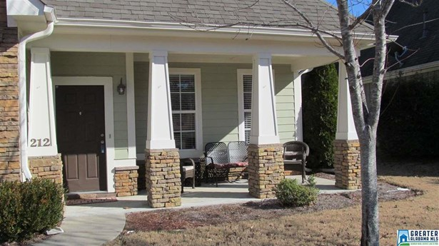 212 Appleford Rd, Helena, AL - USA (photo 4)
