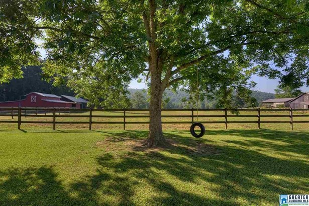 3340 S Kelly Creek Rd, Moody, AL - USA (photo 2)