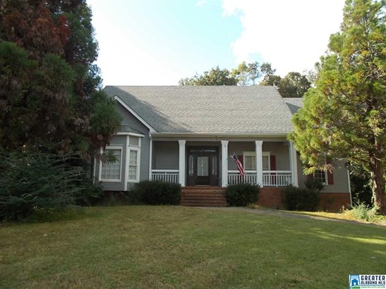 1414 7th Way Cir, Pleasant Grove, AL - USA (photo 1)