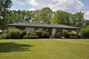 58 Maple Dr, Maplesville, AL - USA (photo 1)