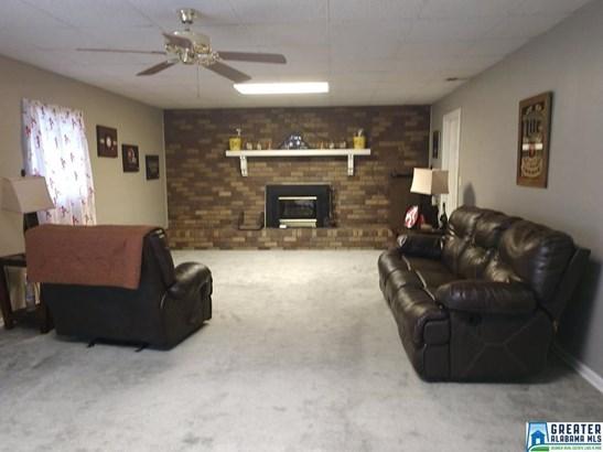 530 Dogwood Ln, Sylvan Springs, AL - USA (photo 4)