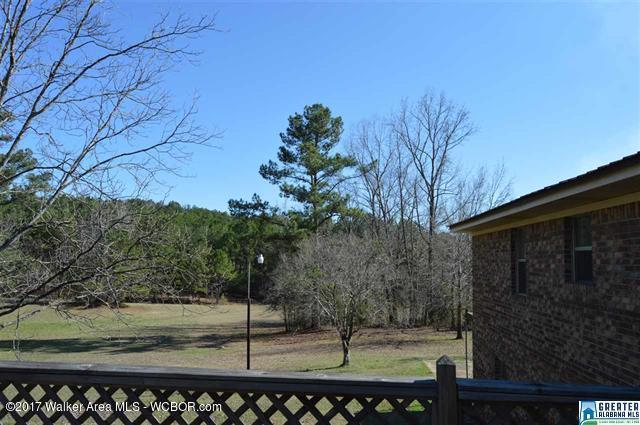 6269 Bibby Brickyard, Dora, AL - USA (photo 3)