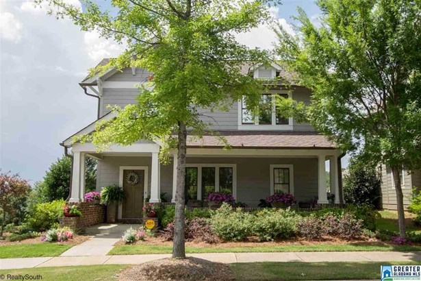 2164 Ross Ave, Hoover, AL - USA (photo 1)