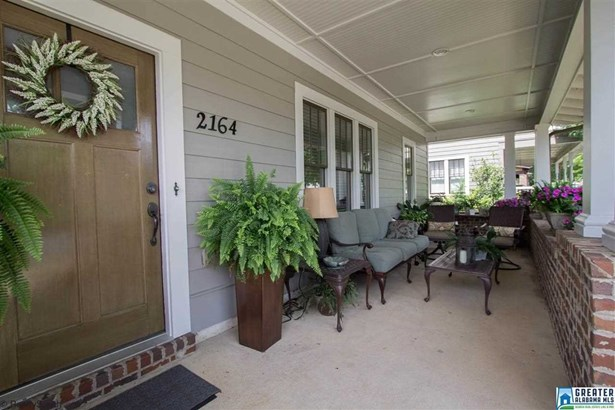 2164 Ross Ave, Hoover, AL - USA (photo 2)