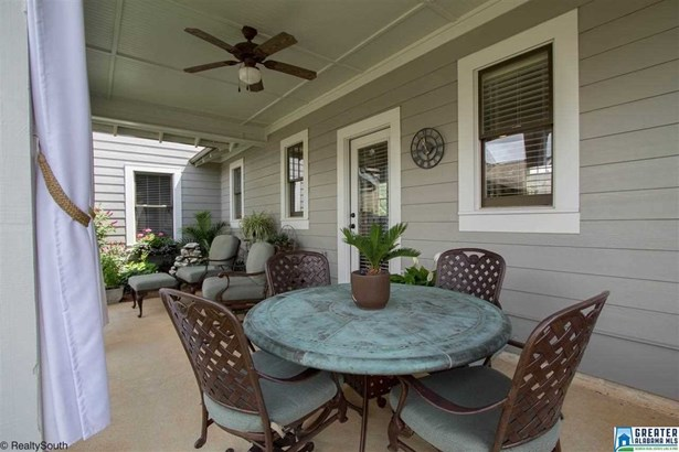 2164 Ross Ave, Hoover, AL - USA (photo 5)