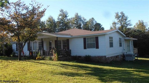 4924 Lee Road 390, Opelika, AL - USA (photo 3)