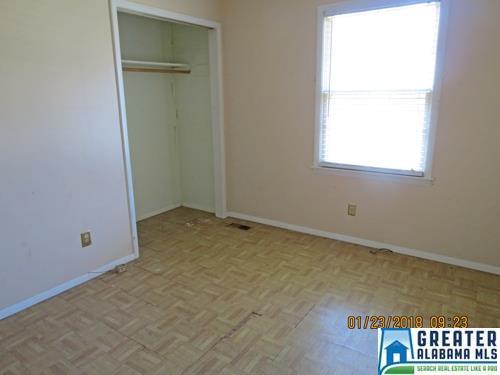 6301 Cedar Ct, Anniston, AL - USA (photo 4)