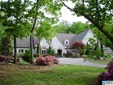 8361 Will Keith Rd, Trussville, AL - USA (photo 1)