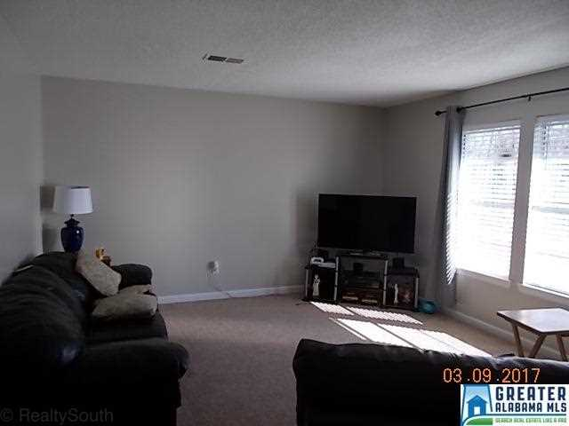 4036 Fairmont Pl, Birmingham, AL - USA (photo 5)