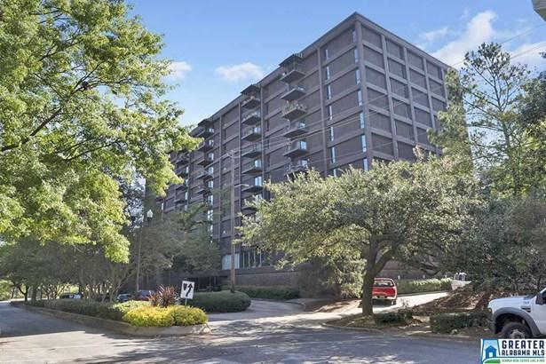 2717 S Highland Ave 511, Birmingham, AL - USA (photo 1)