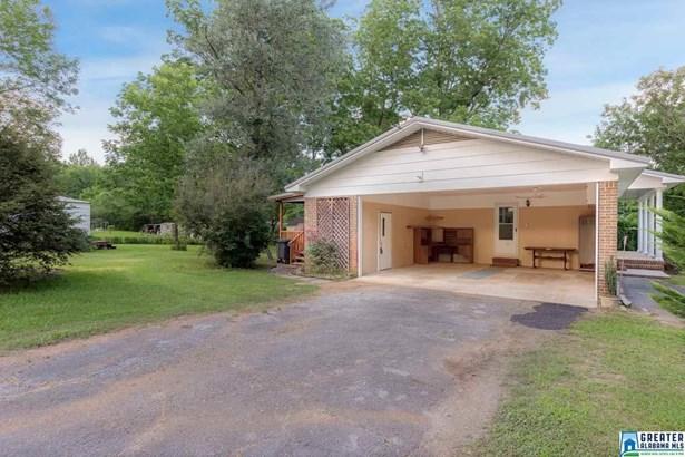 12 Lodge Dr, Montevallo, AL - USA (photo 2)
