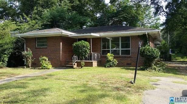 1555 Dennison Ave, Birmingham, AL - USA (photo 2)