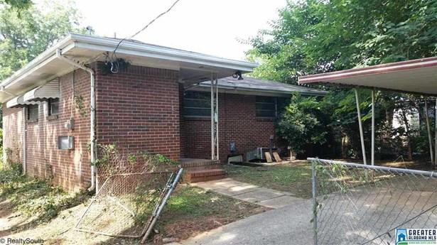 1555 Dennison Ave, Birmingham, AL - USA (photo 3)
