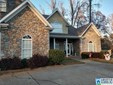 136 Wesley Cir, Hueytown, AL - USA (photo 1)