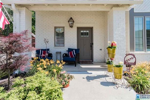 845 Fieldstown Cir, Gardendale, AL - USA (photo 2)