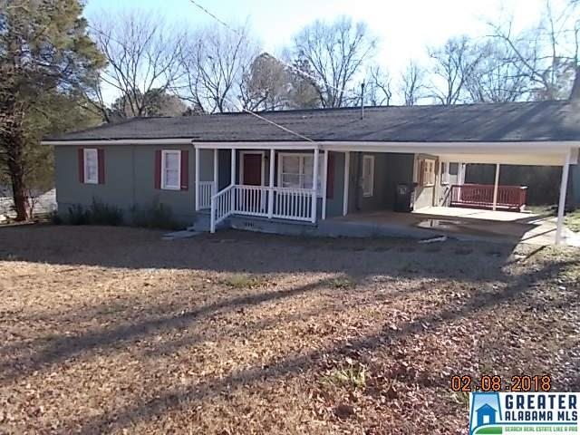 1540 Villa Esta Dr, Birmingham, AL - USA (photo 1)