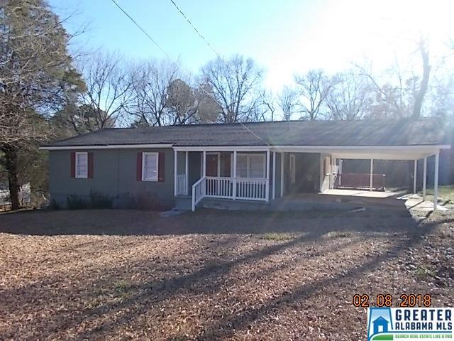1540 Villa Esta Dr, Birmingham, AL - USA (photo 2)
