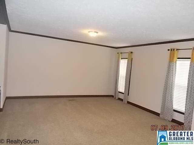 35 Hathorn Rd, Altoona, AL - USA (photo 5)