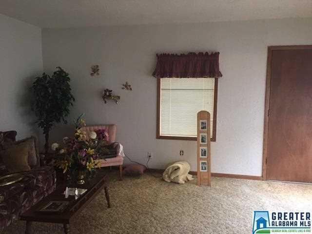 1014 Union Grove Rd, Adamsville, AL - USA (photo 4)