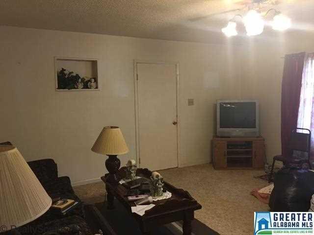 1014 Union Grove Rd, Adamsville, AL - USA (photo 5)