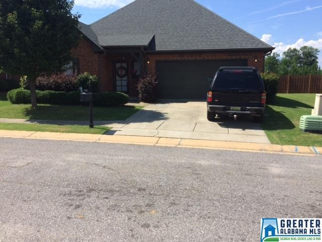 22866 Downing Park Cir, Lake View, AL - USA (photo 1)