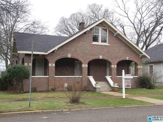 7800 S 1st Ave, Birmingham, AL - USA (photo 1)