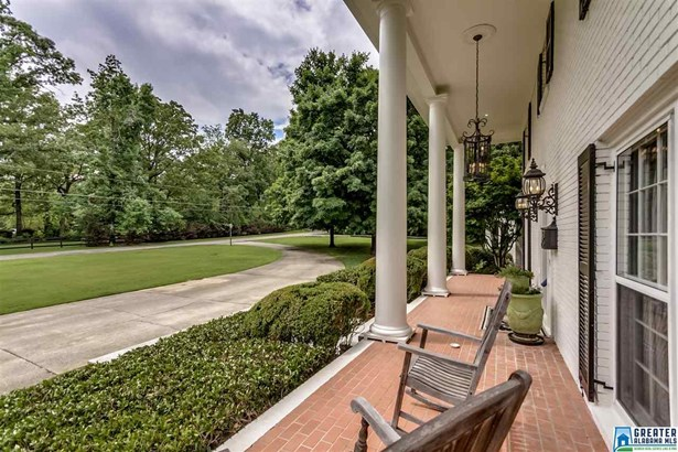 272 Valley View Ln, Indian Springs Village, AL - USA (photo 3)