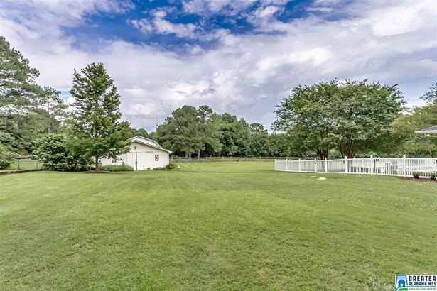 272 Valley View Ln, Indian Springs Village, AL - USA (photo 5)
