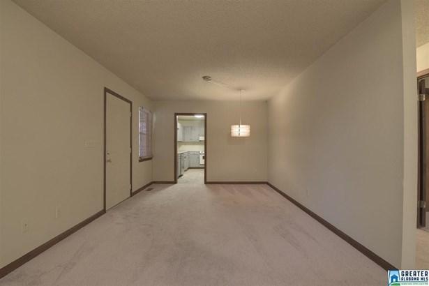971 Fieldstown Rd, Gardendale, AL - USA (photo 2)