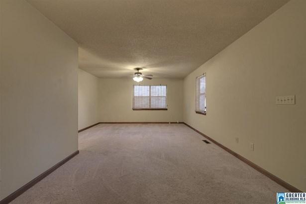 971 Fieldstown Rd, Gardendale, AL - USA (photo 3)