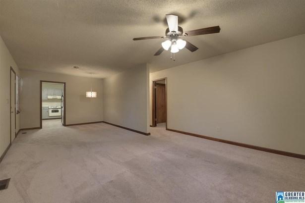 971 Fieldstown Rd, Gardendale, AL - USA (photo 4)