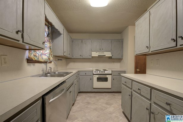 971 Fieldstown Rd, Gardendale, AL - USA (photo 5)