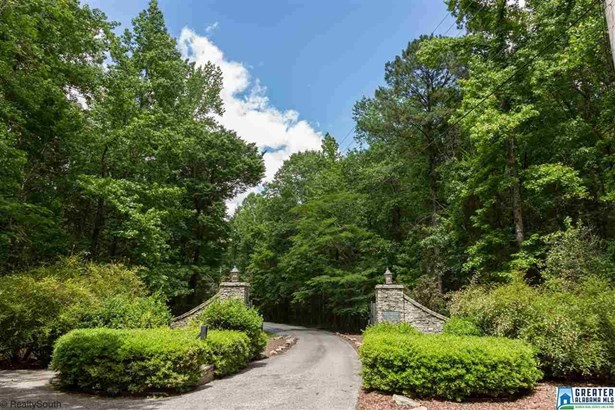 141 Deerwood Lake Dr, Harpersville, AL - USA (photo 1)